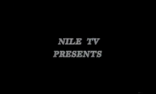 Nile TV Documentary Part 1